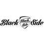 Black Side