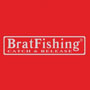 Bratfishing