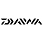 Daiwa