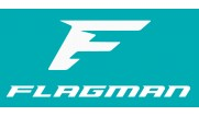 Спиннинги Flagman