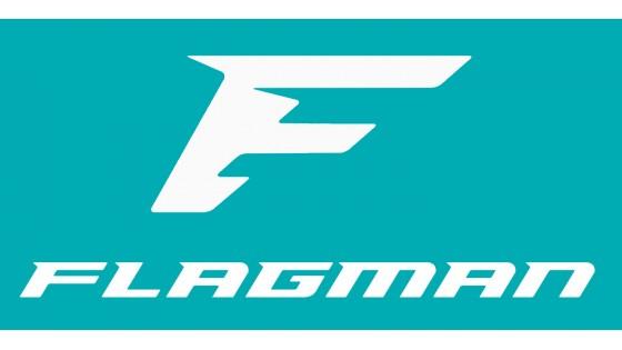 Поступление товаров Flagman на склад 16.04.21