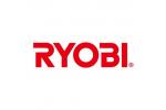 Безынерционные катушки Ryobi