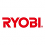 Ryobi