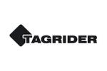 Tigrider