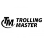 Trolling Master