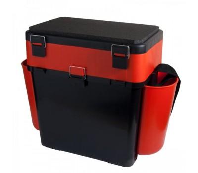 "Ящик зимний ""FishBox"" 19 литров"