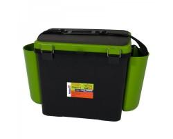 Ящик зимний FishBox односекционный 19 литров