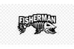Чехлы Fisherman