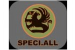 Speciall
