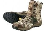 Летняя обувь для рыбалки