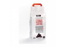 Угольные брикеты Long Lasting 2.5 кг