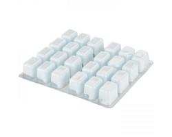 Кубики для розжига 24 шт