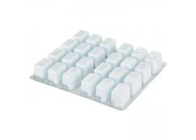 Кубики для розжига 22 шт