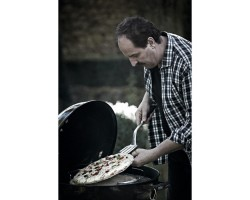 Камень для пиццы GBS