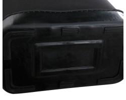 Чехол для 4-х удилищ ARMADALE HARD CASE 1,65CM
