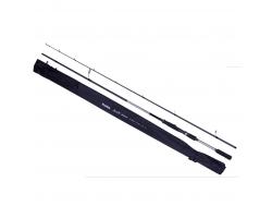 "Спиннинг Kaida DRIFT Fast Carbon 7,6""тест 05-25гр 2,28м 8-17LB (211-525-DRS762M)"