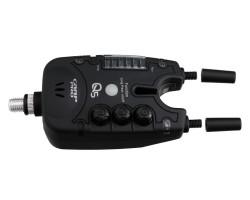 CARP PRO Набор электронных сигнализаторов Q5 3 + 1