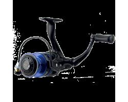 Катушка безынерционная Black Side Sailor 2000 RD  (5+1 подш.)