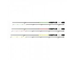 """Спиннинг Kaida """"Lamberta"""" Micro Jig тест 3-14гр, 2,15м (327-314-215)"""