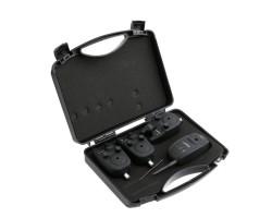 CARP PRO Набор электронных сигнализаторов Flash 3 + 1