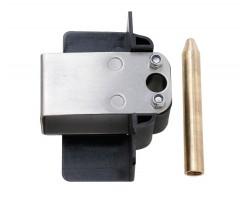 Держатель садка на платформе D-30,36mm