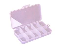 Коробка для блесен - 180*100*30mm