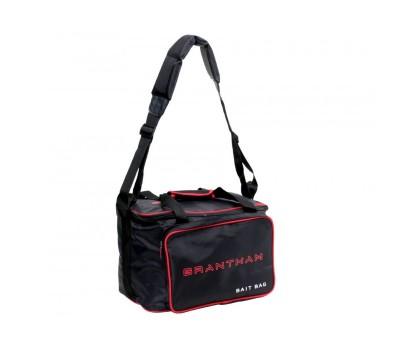 Купить Сумка Flagman термо  Grantham Bait Bag