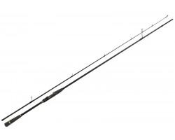 Спиннинг Maximus ADVISOR JIG 22M, 2,2m, 7-35g