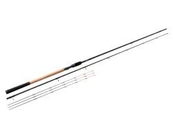 Carp Pro Удилище RONDEL CARP FEEDER 3,30  60gr, шт