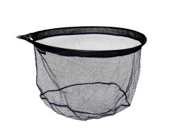 Голова для подсака 60*50cm Plastic oval net head