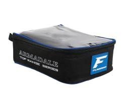 Сумка для фидерных аксесс ARMADALE ACCESSORIES CASE 28*21*10cm