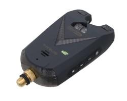 CARP PRO Набор электронных сигнализаторов TORUS V2 2+1