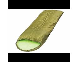 Спальник СП2 одеяло с подгол. 190+35х75мм +5_+20°С