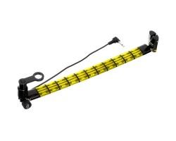 CARP PRO Свингер SCORP LIGHT цвет желтый
