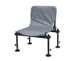 Кресло фидерное Light chair 3,5kg tele legs 25mm