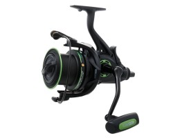 CARP PRO Катушка BLACKPOOL POWER CARP 7000/ FEEDER 6500, шт