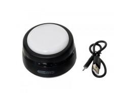 Фонарь Carp Pro Bivvy Lamp VTS SLIM 4+1