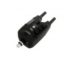 Электронный сигнализатор Carp Pro Q5