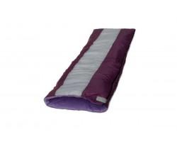 Спальник NAVY 150