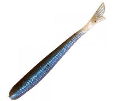 """Приманка Bait Breath U30 Fish Tail 2,8"""" (8шт.) (717)"""
