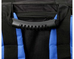 Рюкзак ARMADALE ruckbag