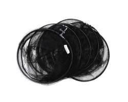 Садок для рыбы диаметр - 45 см, длина - 2.50м.