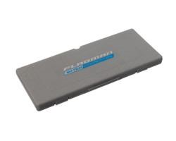 Поводочница Plastic Gray 23*10*2cm