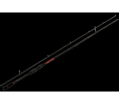 Спиннинг Maximus GRAVITY JIG 25H 2,5m 40-80g
