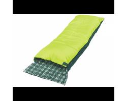 Спальник SOFT 200 одеяло с подгол. 190+25х75мм +5_+20°С