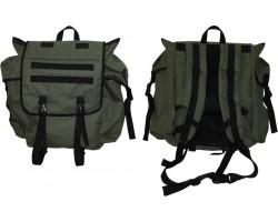 """Рюкзак """"СЛЕДОПЫТ"""" Аскер, 40 л, цвет -  хаки, ткань - Oxford PU 600/PF-BP-01"""
