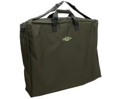 CARP PRO Чехол-сумка для кресла размер 50 х 68 см