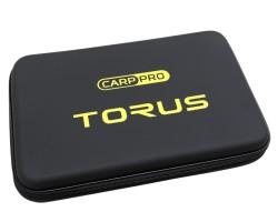 CARP PRO Набор электронных сигнализаторов TORUS 4+1