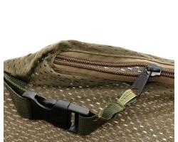 CARP PRO Мешок для хранения карпа 2 кармана