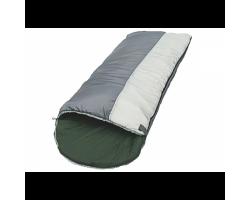 Спальник GRAPHIT 200 одеяло с подгол. 190+35х75мм +5_+20°С